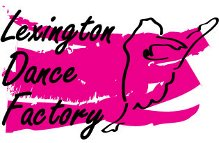 Lexington Dance Factory
